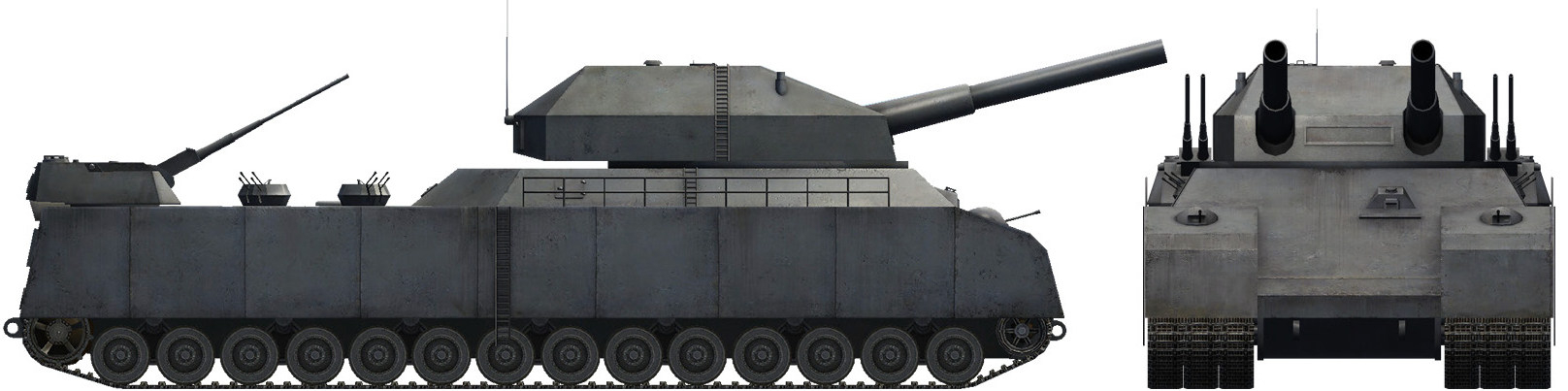 Ratte_8.png
