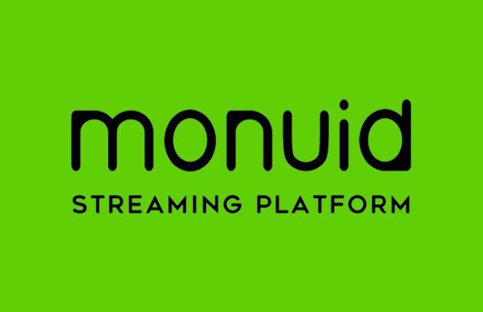 MONVID-ICO--696x449.jpg