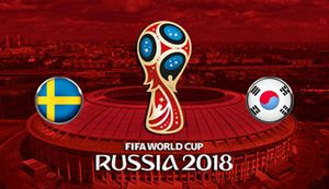 FIFA-2018-sweden-korea.jpg