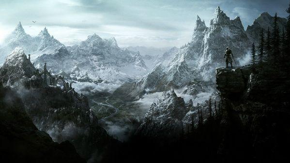 games-the-elder-scrolls-v-skyrim-26612.jpg