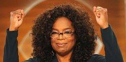 Oprah-Winfrey-win-blueagainstred-533x261.jpg