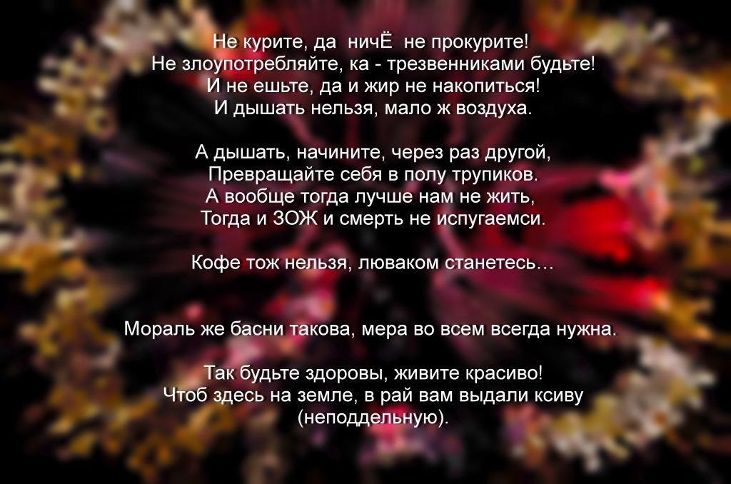 _DSC01.JPG