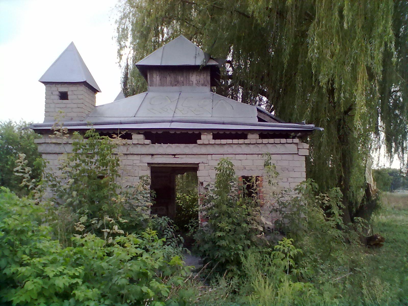 20082011330.jpg