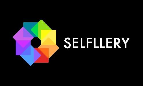 selflerry.jpg