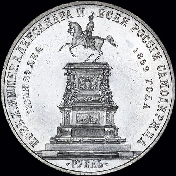 161r.jpg
