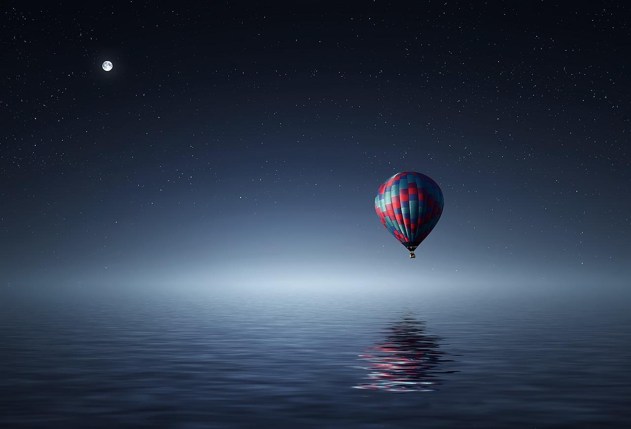 menaskop balloon