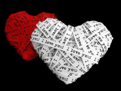 (R)(R)(R)(R)love.jpg
