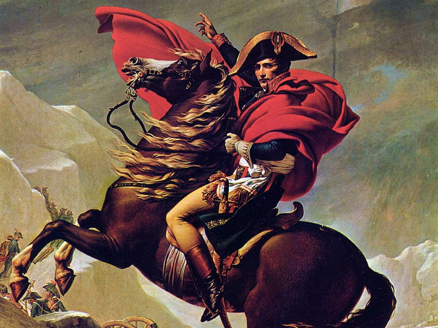 like-his-heroes-napoleon-bonaparte-is-now-considered-one-of-the-greatest-military-commanders-of-all-time.jpg
