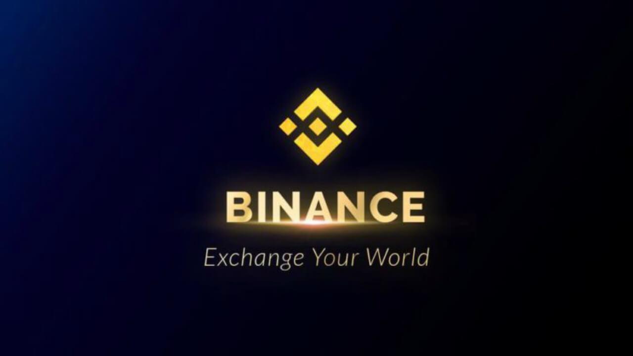 binance-info.jpg