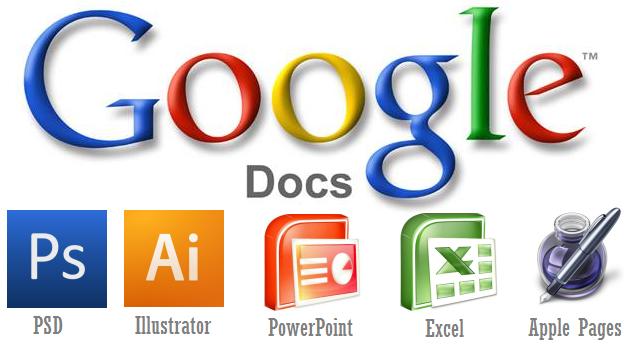 google-docs-forma.png