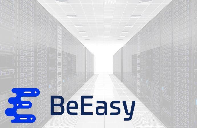 BeEasy-1.jpg