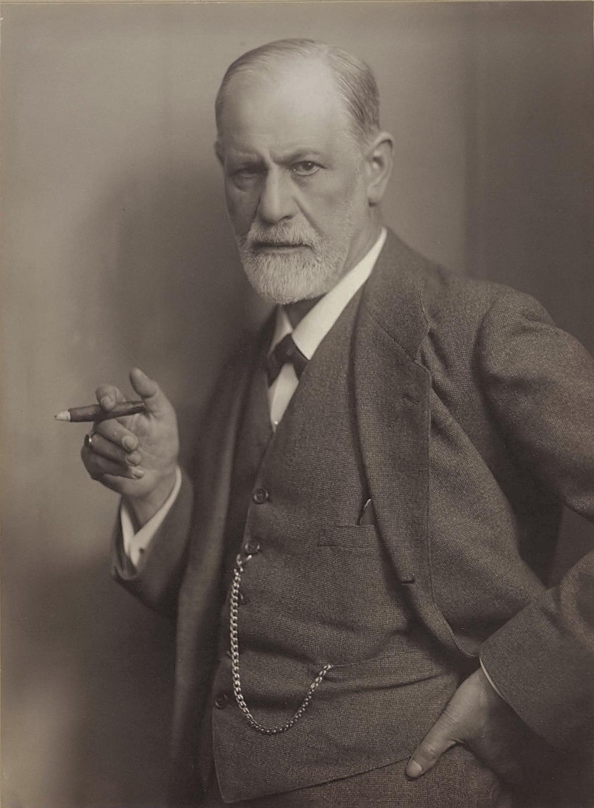 1200px-Sigmund_Freud,_by_Max_Halberstadt_(cropped).jpg