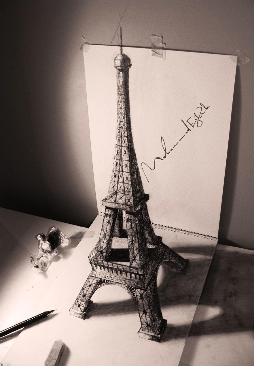 3d-pencil-drawings-006.jpg