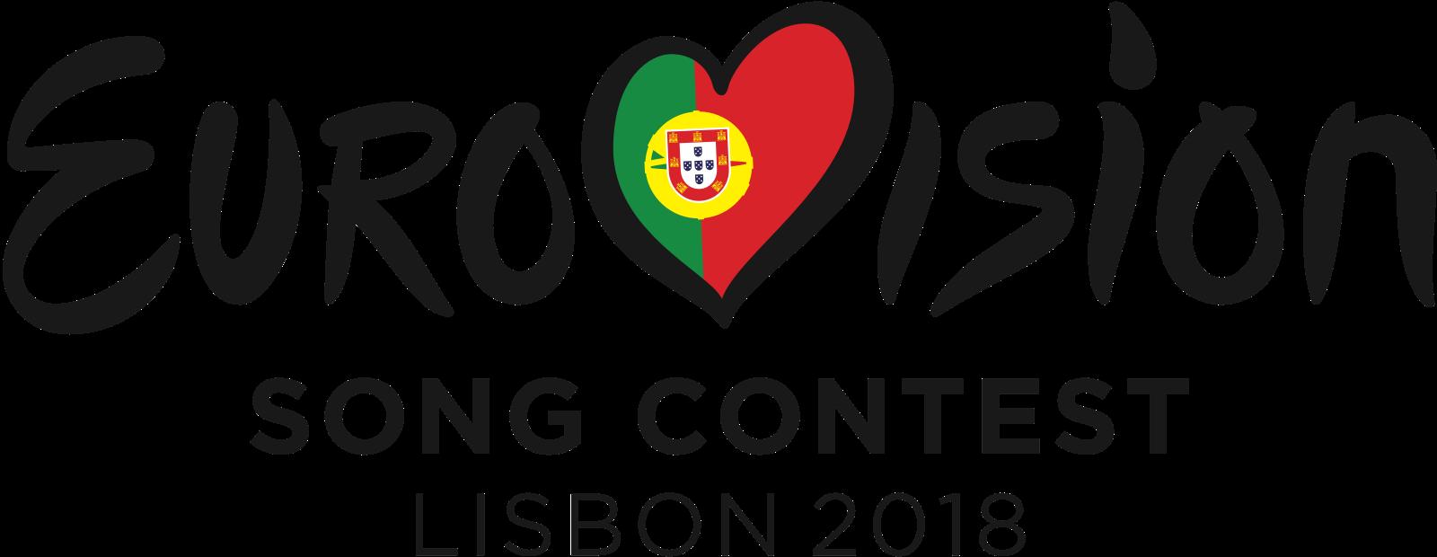 ESC_Lisbon_2018.png