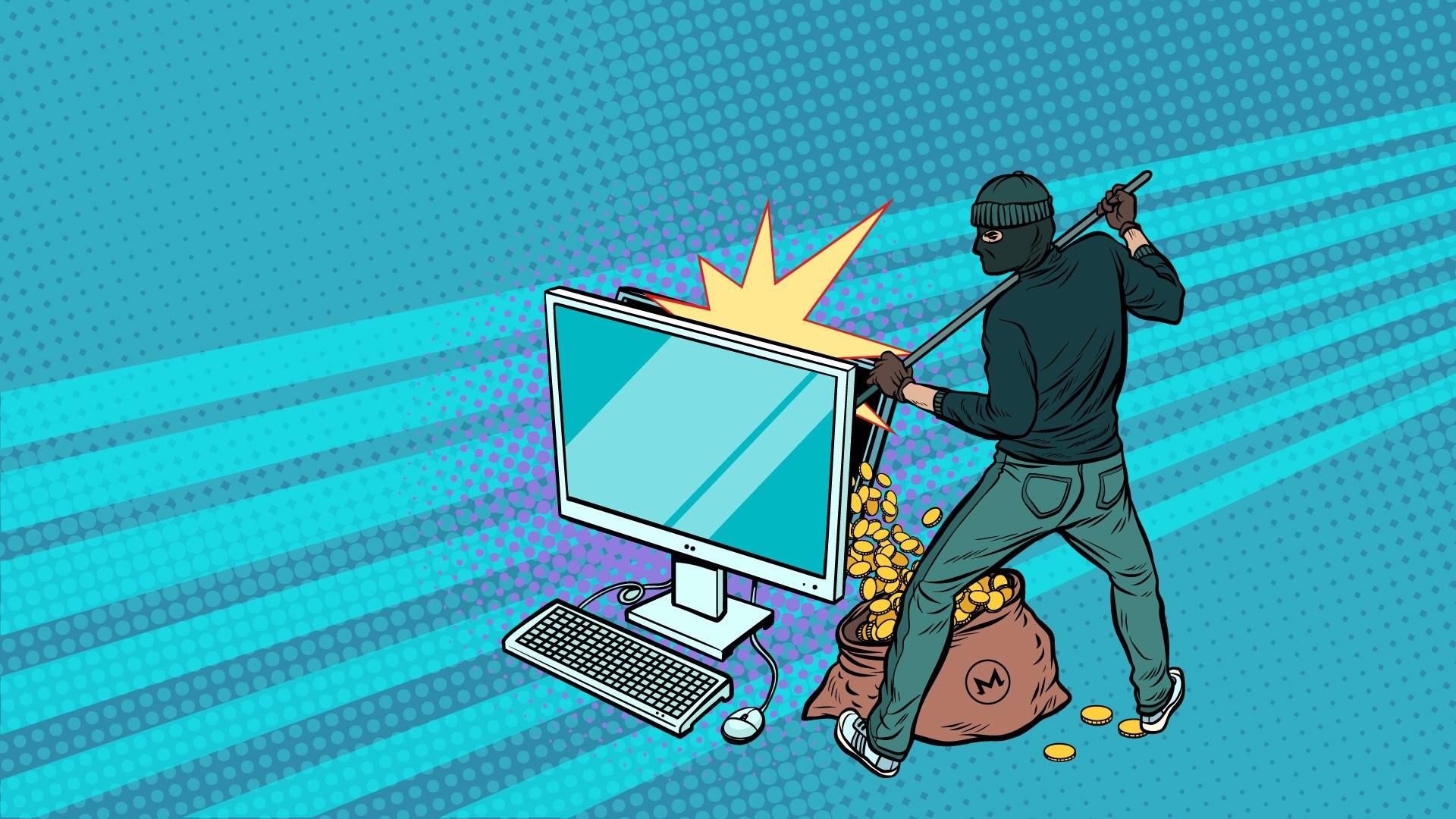 Cryptojacking_Lead.jpg
