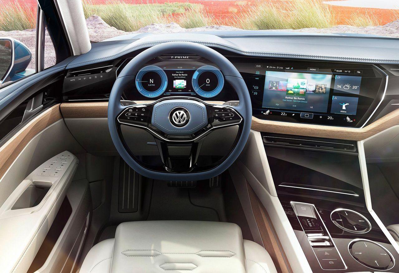 1503923422_05-volkswagen-t-prime_gte_concept.jpg
