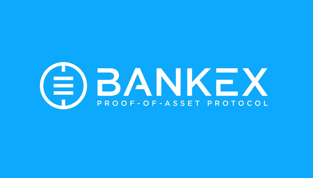 bankex_bitcoincom-1.png