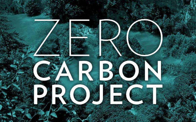 Zero-Carbon-Project.jpg