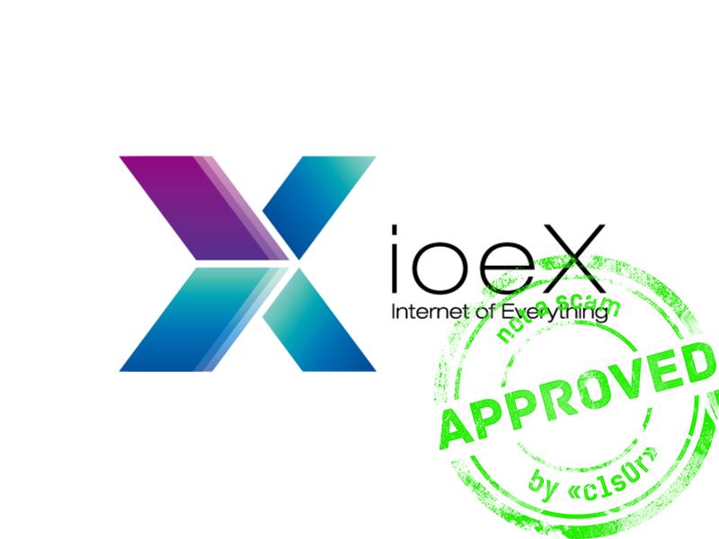 ioex_A (2).png