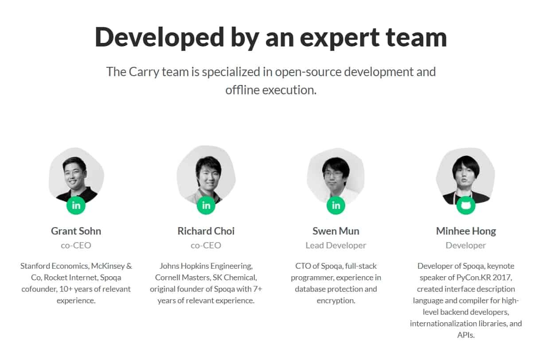 Carry-Team.jpg