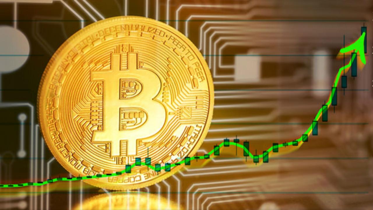 bitcoin-up.jpg