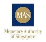 Monetary-Authority-Singapore.jpg