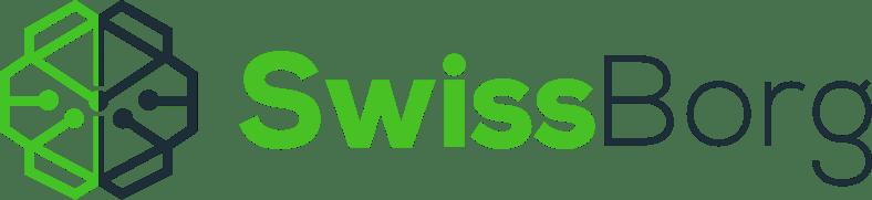 swissborg-logo.png