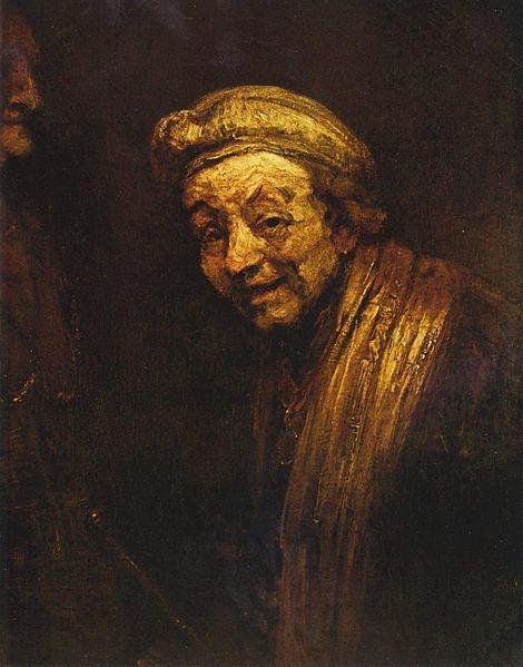 470px-Rembrandt_Harmensz._van_Rijn_142.jpg