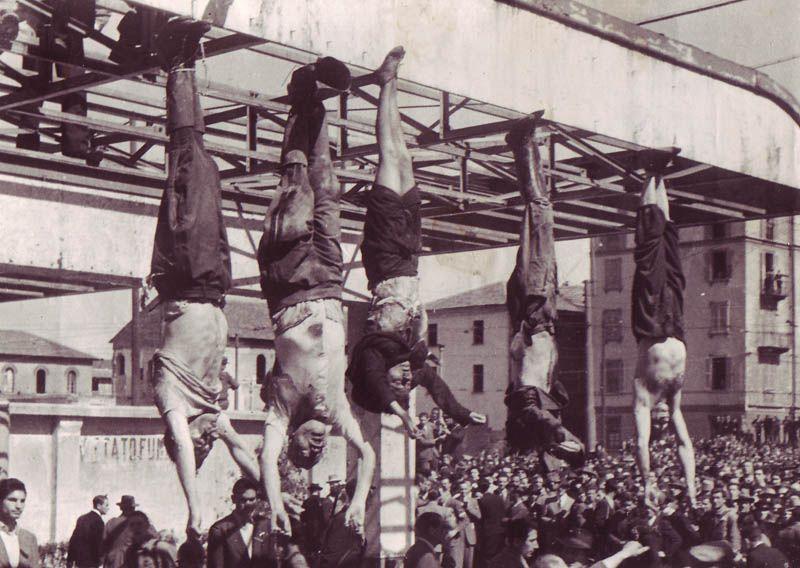 smert_Mussolini_Petacci.jpg