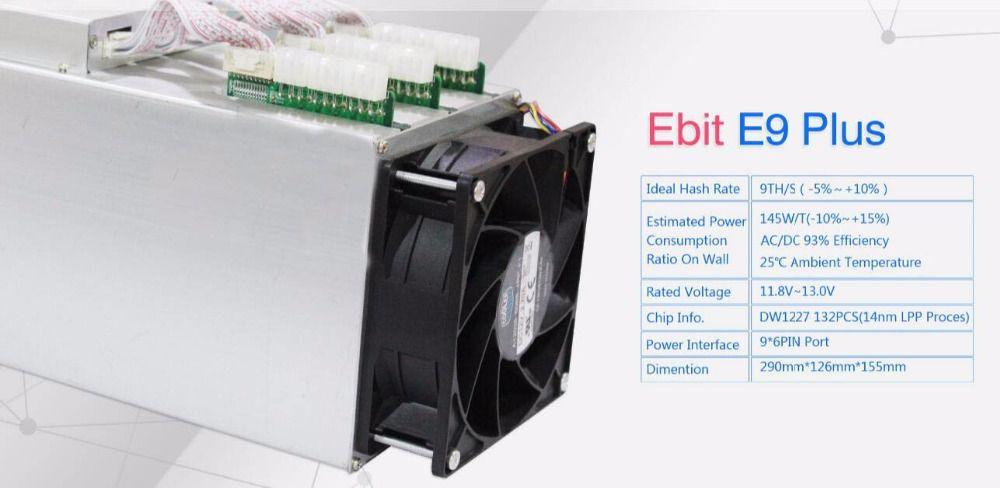 Ebit-E9-Plus-9T-Bitcoin-Miner-Newest-14nm-Asic-Miner-Btc-Miner-Better-Than-Antminer-Specifications.jpg