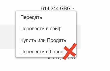 Screenshot 2017-08-13 в 1.17.08.jpg