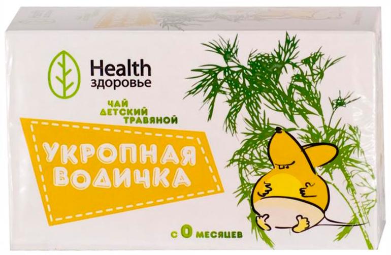 ukropnaya-vodichka.jpg