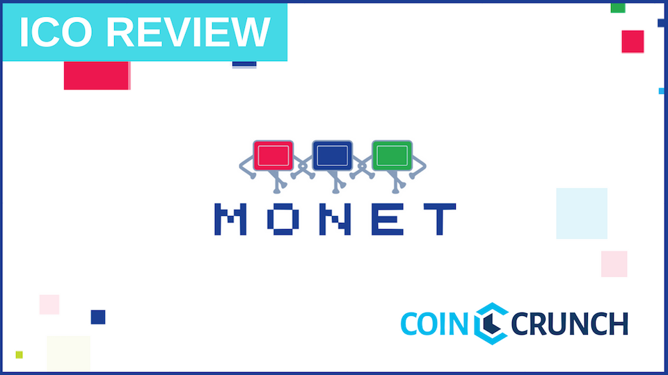 Monet-Network-ICO-Review-by-Coincrunch.png