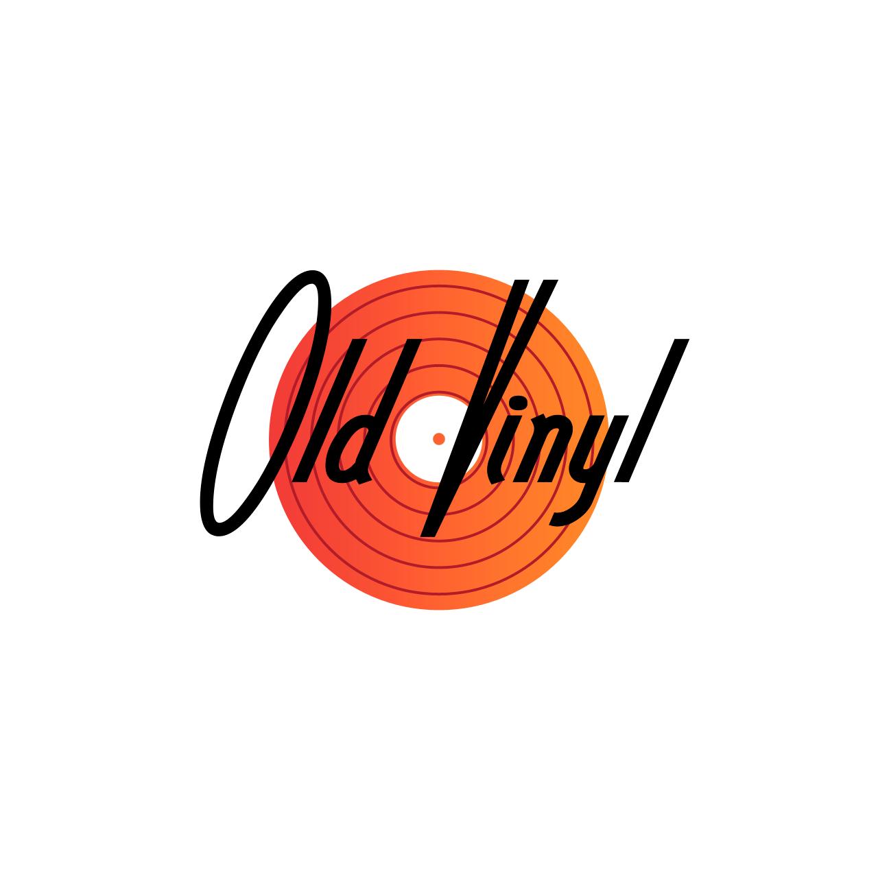 Old-Vinyl.png
