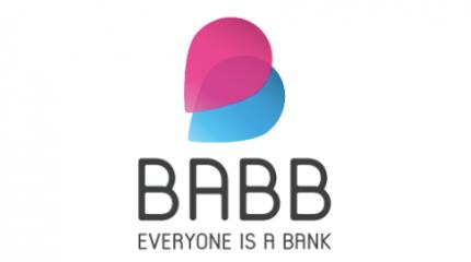 BABB-1-430x240.png