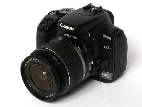 4084-Canon400D3quart-1.jpg