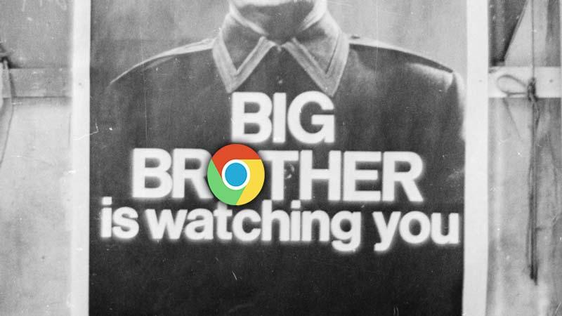 google-sledit-za-nami.jpg