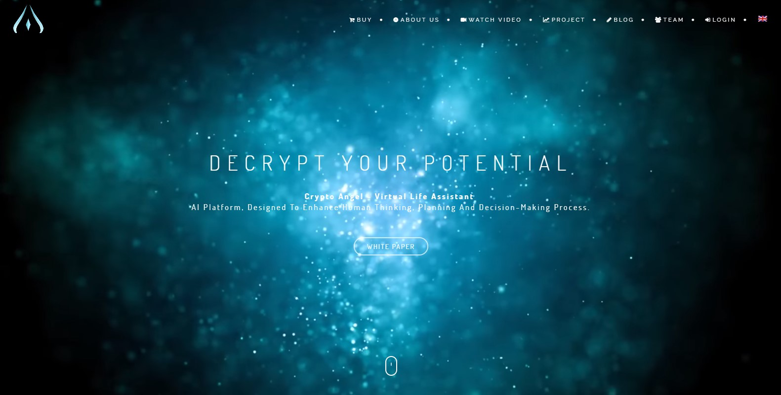 crypto-angel.jpg