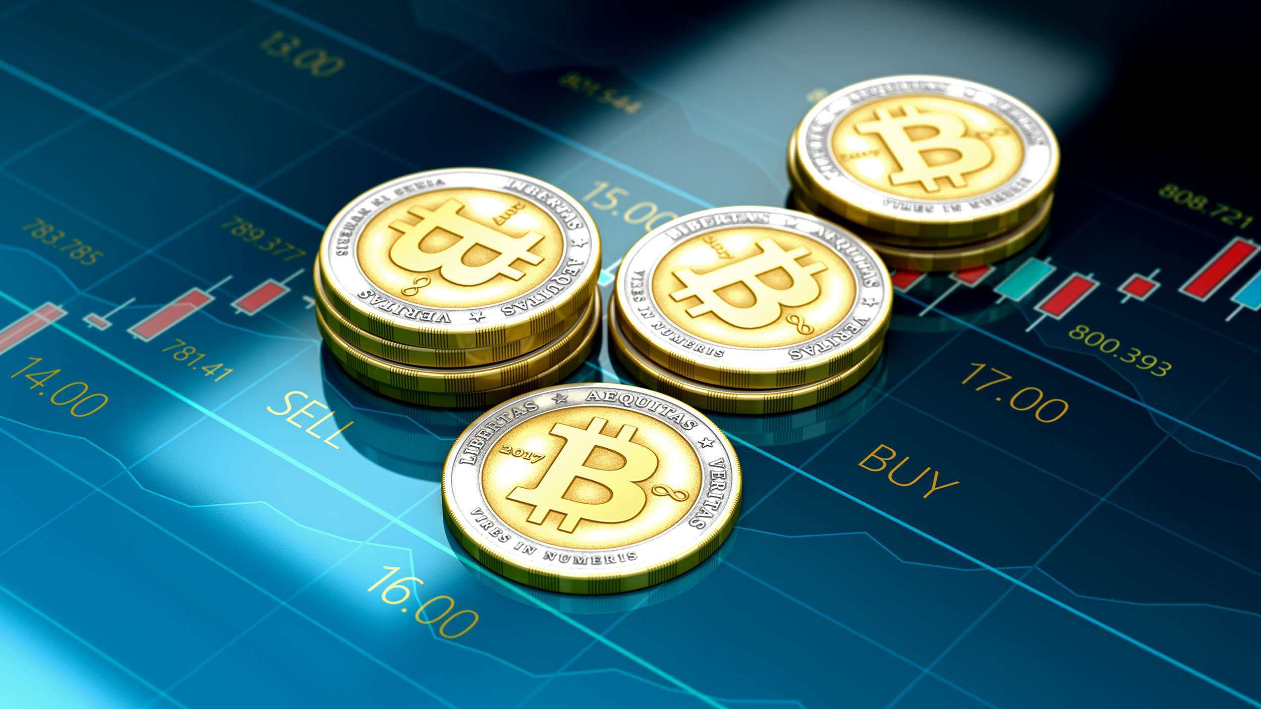 Bitcoins-on-financial-data-chart.jpg