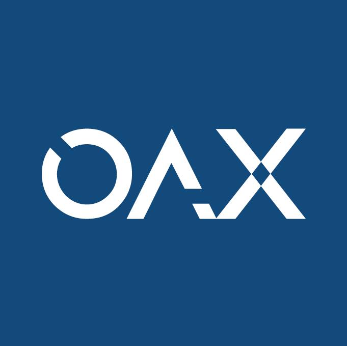 OAX-logo-main-blue.png