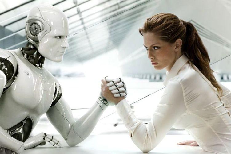 forex-robot.jpg