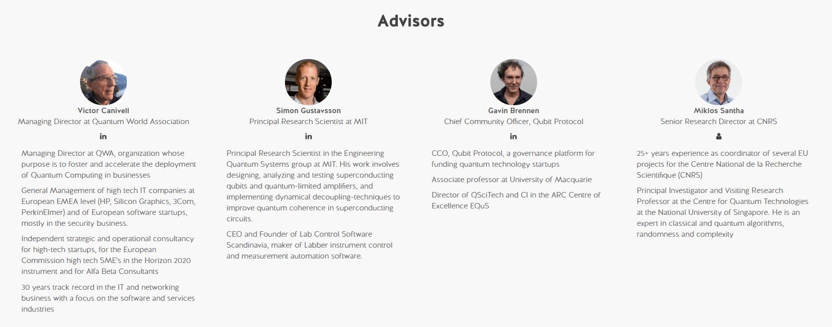 Qilimanjaro-Advisors.png