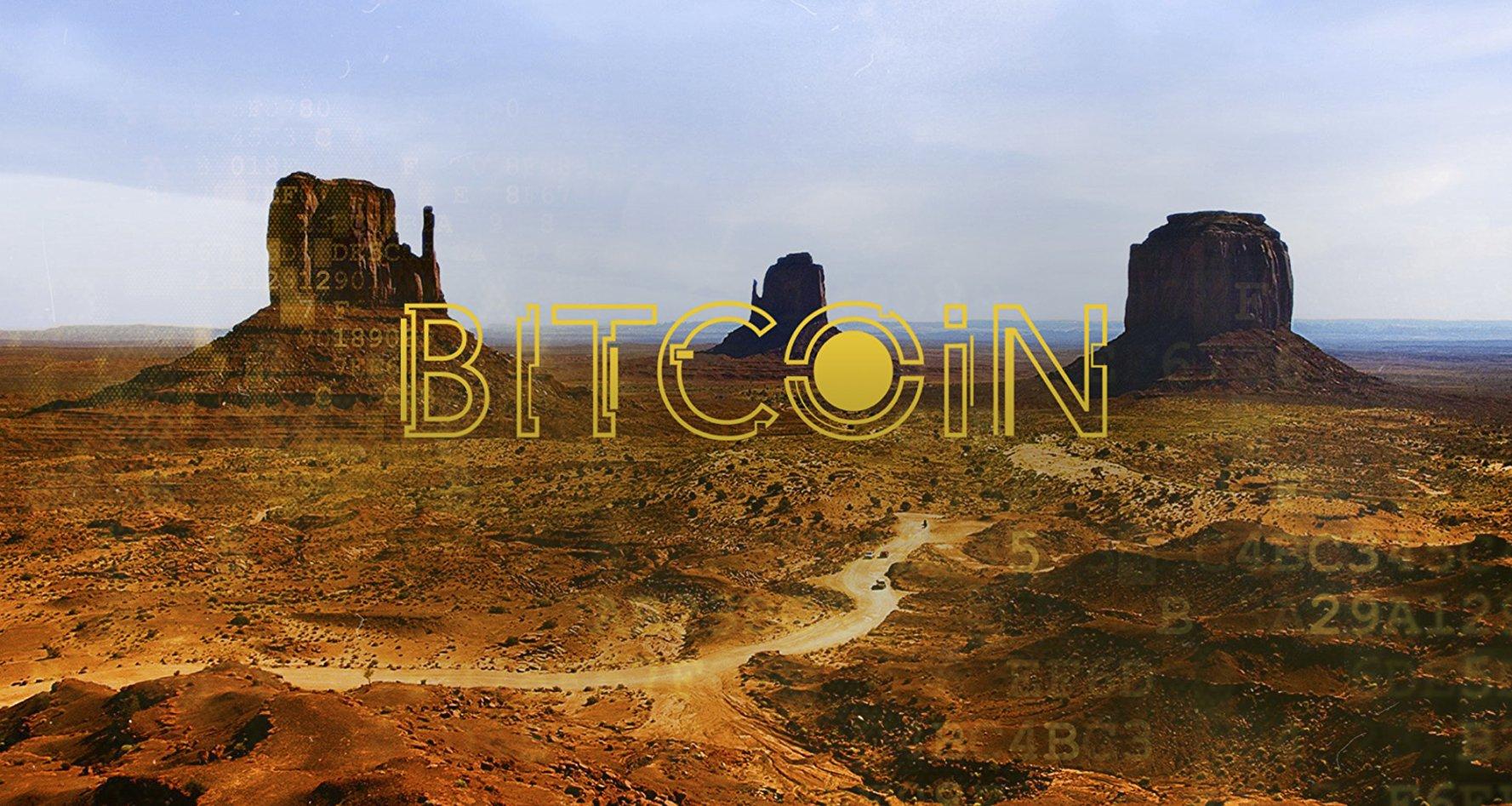 bitcoin-arizona-cryptohoma.jpg