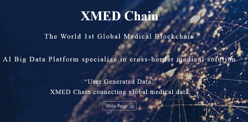 Screenshot-2018-6-4 海医链 XMED Chain XMC.png
