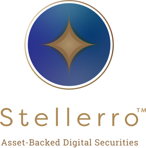 [STO] Stellerro - the future of Digital Securities Investments 📊