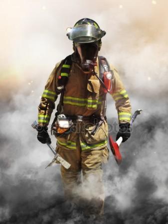 depositphotos_42482067-stock-photo-a-firefighter-pierces-through-a.jpg