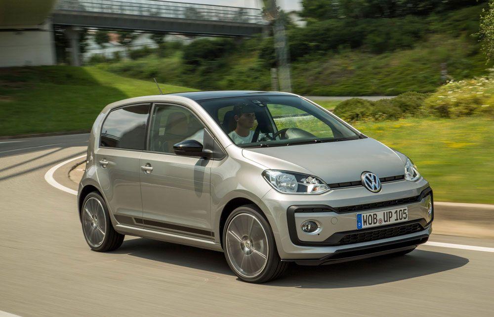 Volkswagen-Up-2017-Foto-17.jpg