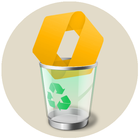 trash_can_PNG18428.png