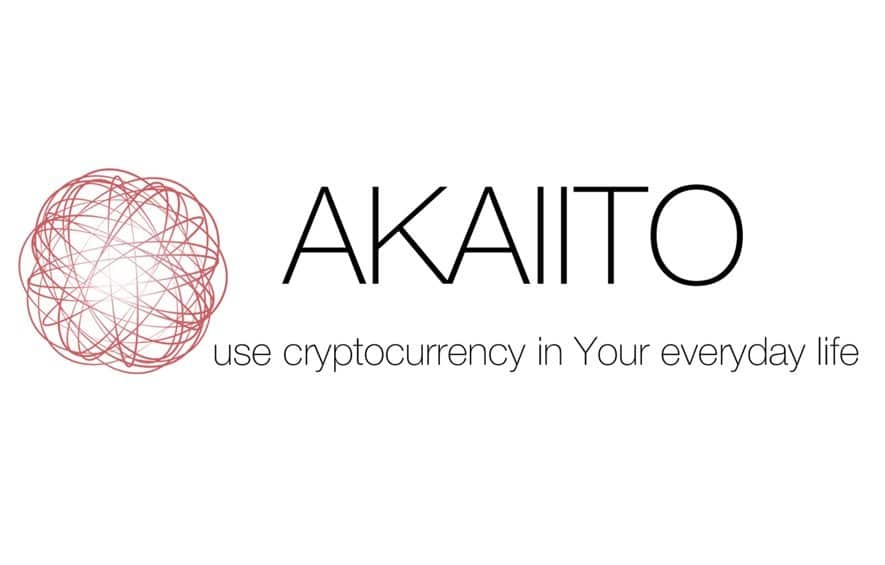 akaiito-ico-cryptocurrency-life-885x565.jpg