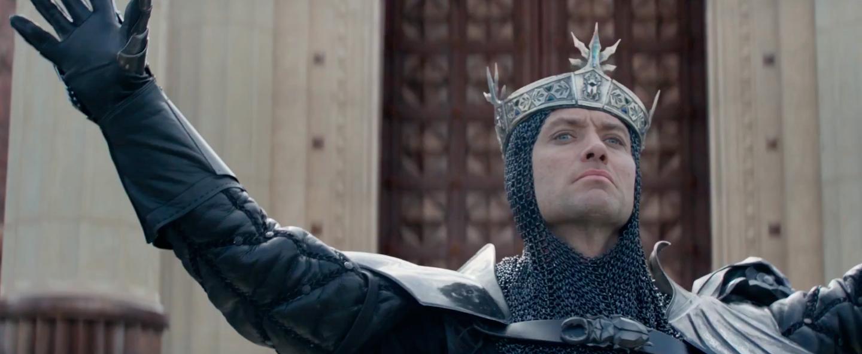king-arthur-legend-of-the-sword-movie-screencaps-42.png